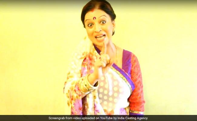 'निमकी मुखिया' में इस भोजपुरी एक्ट्रेस की एंट्री, 'उतरन' में कर चुकी हैं दमदार एक्टिंग