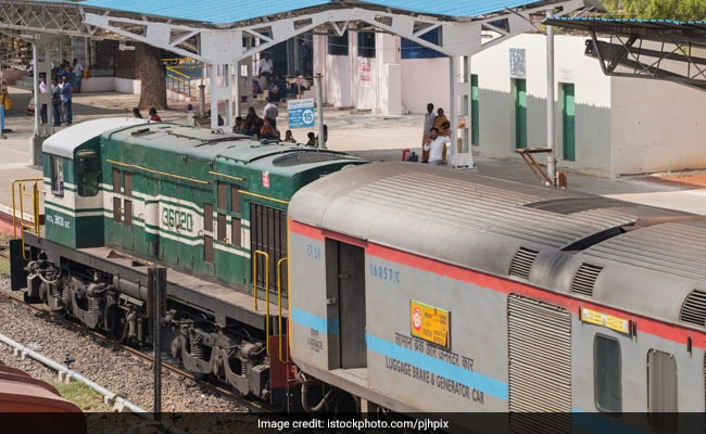 RRB ALP, Technician Result Expected By October End