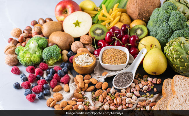 5 Easy And Natural Ways To Boost Your Immunity