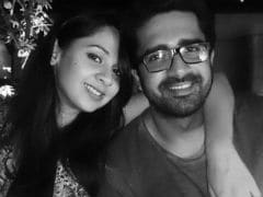 TV Actor Avinash Sachdev Reportedly Divorced From Wife Shalmalee Desai