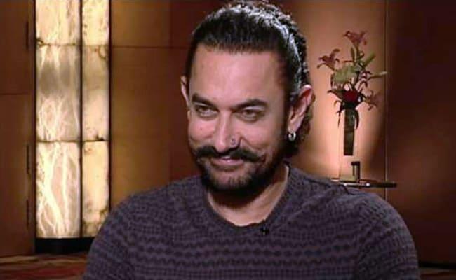 'NDTV युवा': यूथ कॉन्क्लेव में आमिर खान व अखिलेश यादव सहित दिग्गज रखेंगे अपने विचार