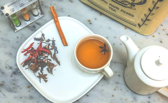 disadvantages of tea | Side Effects Of Consuming Too Much Tea | Chai se hone wale nuksan