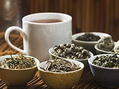Study Suggests Tea Leaves May Prove Effective In Cancer Treatment; 4 Benefits Drinking Tea Can Offer