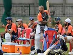 India vs Afghanistan Test: दमदार और कमजोर टीम के बीच मैच कल से लेकिन बनेगा इतिहास