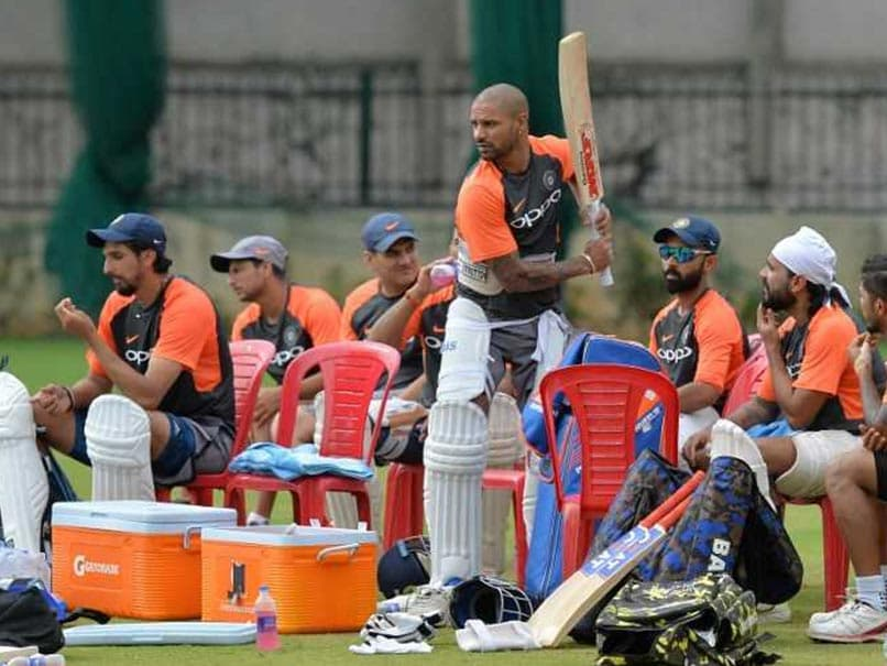 India vs Afghanistan: Clash of passion versus experience ahead of historic Test