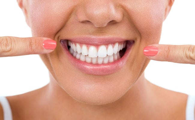 Home Remedies: How To Get Rid Of Yellow Teeth Remedies For Whitening, Treatment Tips