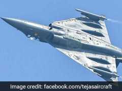 एयरफोर्स के जंगी बेड़े में अब भारत का अपना लड़ाकू विमान 'तेजस' भी शामिल, मिला ऑपरेशनल क्लियरेंस