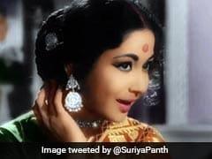 Meena Kumari: फिल्म 'पाकीजा' के बाद 38 साल की उम्र में ली थी अंतिम सांस, जानिए मीना कुमारी के जीवन से जुड़ी 5 खास बातें