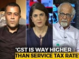 Video : India's Economy In The Election Year: Good, Bad Or...?