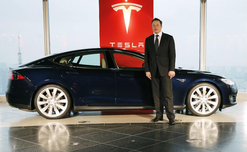 Elon Musk Admits Exhaustion As Tweet Storm Deepens