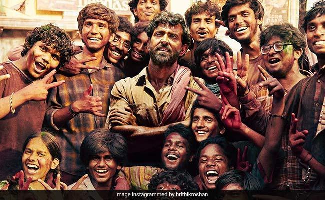 ऋतिक रोशन की फिल्म 'सुपर 30' की रिलीज डेट बढ़ी, इस दिन आएगी फिल्म