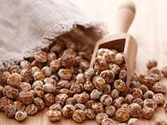 Tiger Nut Benefits: Here's How You Can Add These Fibre-Rich Ingredients To Your Diet