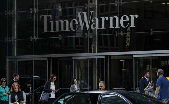 AT&T-Time Warner Merger Approved, Setting Stage For More Consolidation