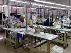 Knitwear Hub Of India Faces Crisis Due To Fall In Exports, Job Losses