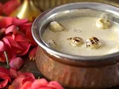 Navratri Maa Chandrghanta Puja 2020: मां चंद्रघंटा की पूजा का क्या है विधान, भोग और मंत्र? यहां जानें