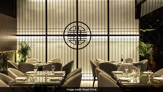 #NewMenuAlert: Royal Menu Back At Royal China