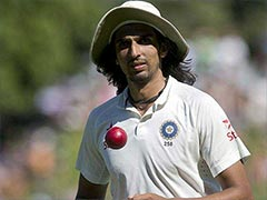 India vs England: Ishant Sharma Feels Pacers Can Win Series For India