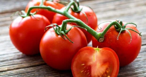 Price Hike: Tomato may get heavy on kitchen after onion