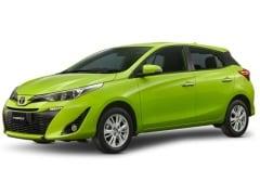 toyota-yaris-hatchback_120x90_1526641521656.jpg