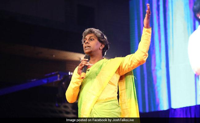 'Banks Denied Me Loan Because I'm Transgender,' Says Bengaluru Activist