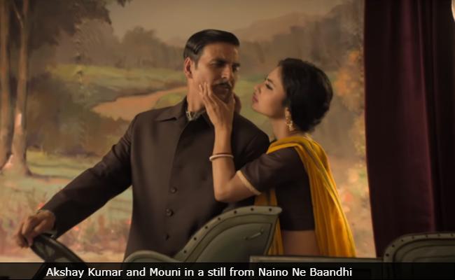 Gold Box Office Collection Day 4: अक्षय कुमार की 'गोल्ड' के आगे धुंधली पड़ी जॉन अब्राहम की 'सत्यमेव जयते' की चमक, जानें कमाई