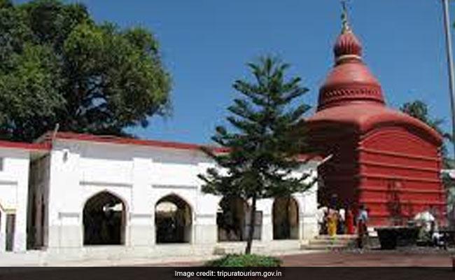 लोकसभा चुनाव 2019 : त्रिपुरा में विधानसभा चुनाव की तरह क्या लोकसभा चुनाव में भी चलेगा बीजेपी का जादू?