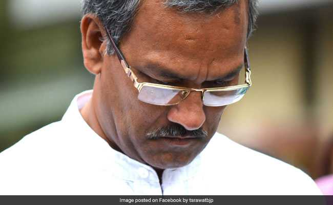 'Uttarkashi Gangrape Has Shaken Me,' Says Chief Minister, Assures Action