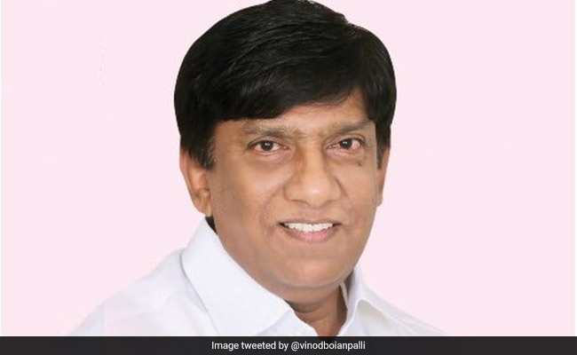 KCR Will Play Major Role In National Politics After 2019 Poll: TRS Leader