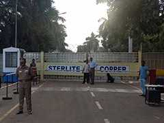 Green Court To Issue Judgment On Vedanta's Sterlite Plant Next Week