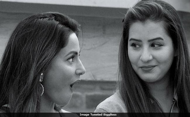 'Wasn't Hina Khan The Komolika Of Bigg Boss 11?' Shilpa Shinde On Actress' Reported Role In Kasautii Zindagii Kay 2