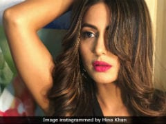 <I>Kasautii Zindagii Kay</I> Remake: Ekta Kapoor Says New Komolika Will Be Less OTT As Hina Khan's Name Crops Up