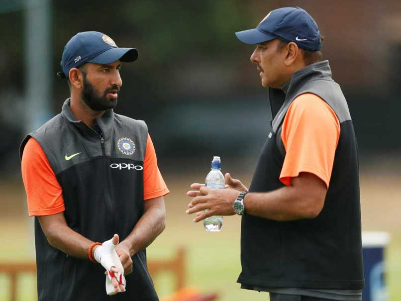 India vs England, 2nd Test: Clamour Grows For Cheteshwar Pujara