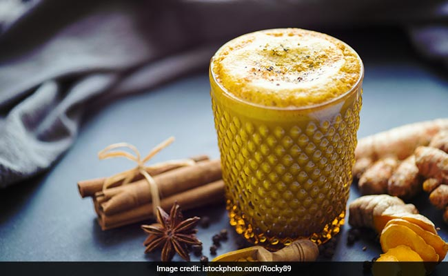 5 Immunity Boosting Foods To Include In Your Diet This Monsoon