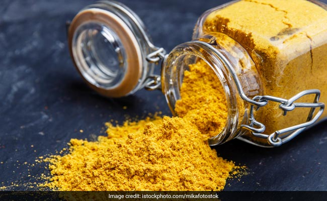 Benefits Of Turmeric: Use This Magical Golden Spice For Easing Arthritis Pain
