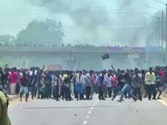 Second Sterlite Plant Stopped, Protest-Hit Tamil Nadu To Return Land Price