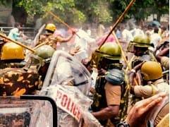 तूतीकोरिन मामले की सीबीआई जांच के आदेश के खिलाफ तमिलनाडु सरकार सुप्रीम कोर्ट पहुंची