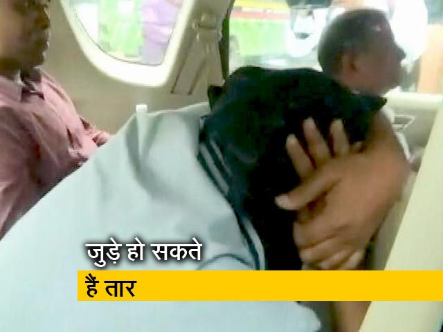 Videos : दाभोलकर और गौरी लंकेश हत्याकांड के तार आपस में हो सकते हैं जुड़े