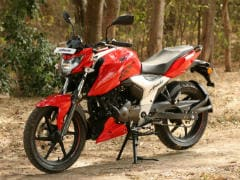 Shorter Turnaround Time For Service Crucial For Two-Wheeler Customer Satisfaction: J.D. Power