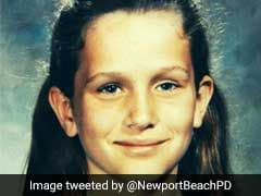 'My Killer Was Never Found': Police Live Tweet A Murdered Girl's Last Day