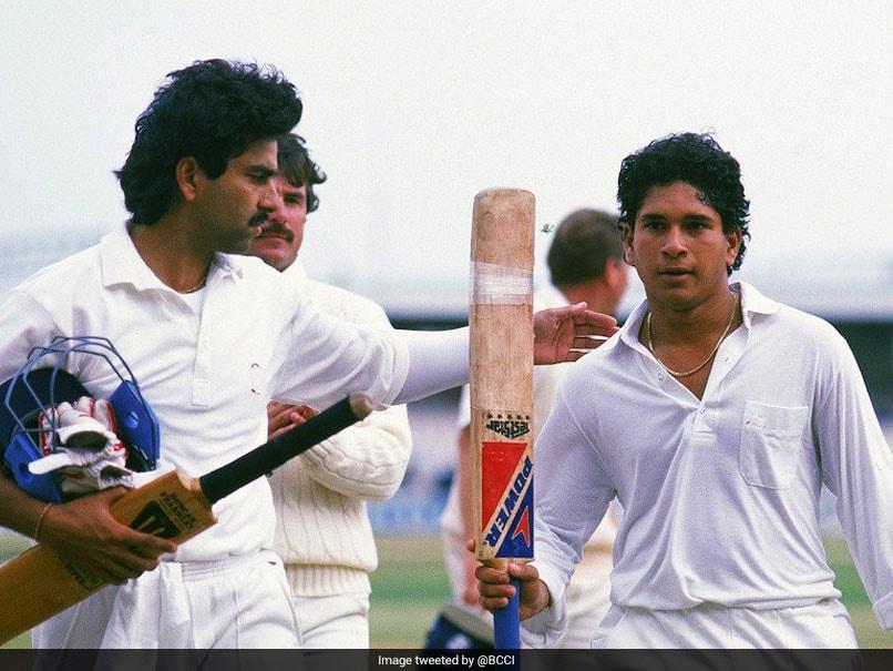16 March in History:आज ही सचिन तेंदुलकर ने पूरा किया था अपना 100वां शतक, बनाए थे 114 रन