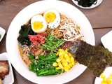 Video: Chashu Pork Ramen