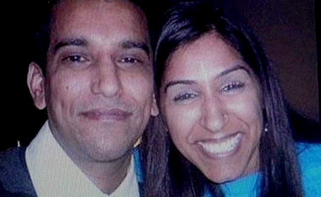 British NRI To Be Deported To India To Finish Jail Term For Wife's Murder