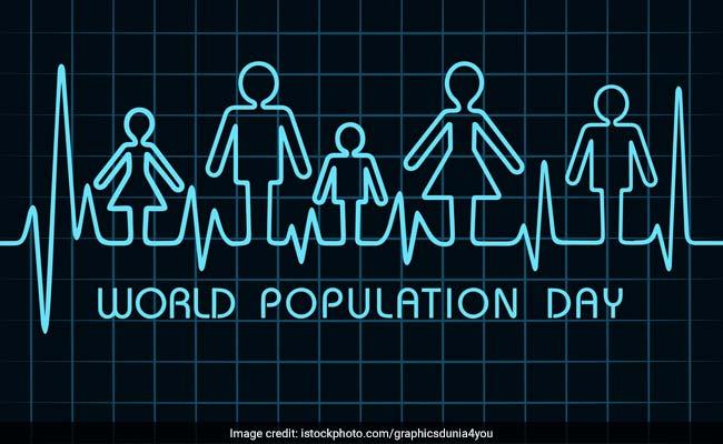 World Population Day 2018: जानिए इसके बारे में 5 बातें