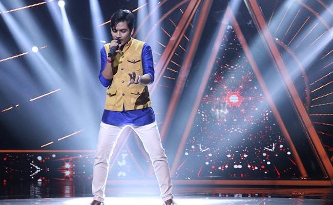 Indian Idol 10: इस सिंगर का गाना सुन हैरान रह गए ऐश्वर्या और अनिल कपूर, अनु मलिक ने किया ये वादा