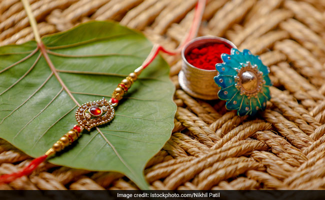 Raksha Bandhan 2019: Rakhi Timing, Shubh Muhurat, All You Need To Know