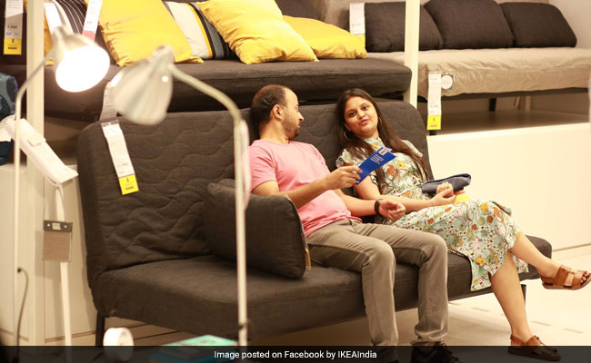 IKEA India Launch Highlights: Hyderabad Gets 1st IKEA Store. Here's All You Need To Know
