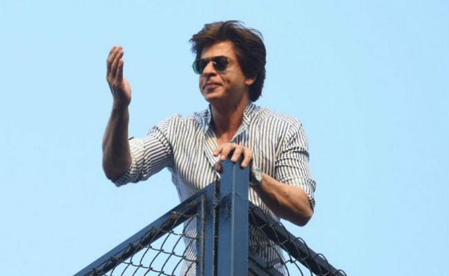Shahrukh Khan Birthday: शाहरुख खान की ये 5 फिल्में, जिससे बन गए बॉलीवुड के 'बादशाह'