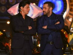 Sheikh Met Stars Like Shah Rukh, Salman, But Failed To Pay Up: Report