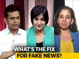 Video : Fight Against Fake News: Can It Undermine Your Privacy?