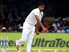 Ravichandran Ashwin Tweets Request To PM Modi In IPL Season